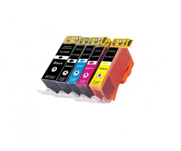 60090314-5ER-01