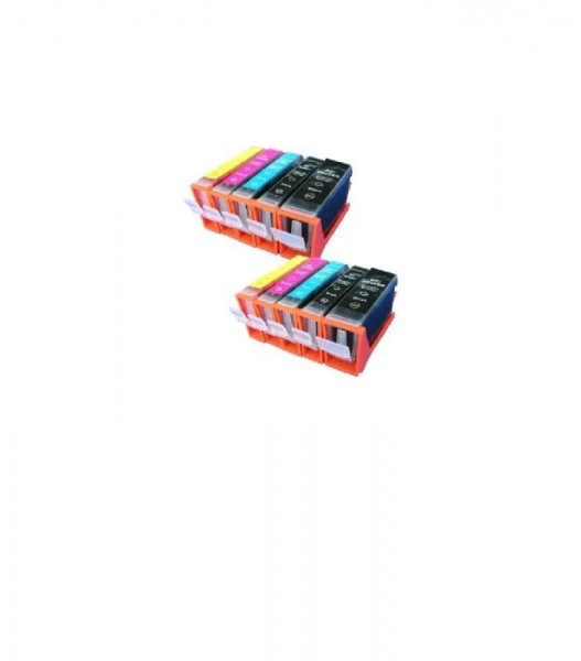60090309-10NER2-01